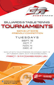 table tennis games tournament games room table tennis and billiards tournament california state
