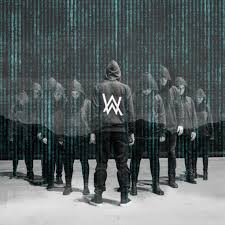 alan walker remix remixes alan walker alone dirrtyremixes com