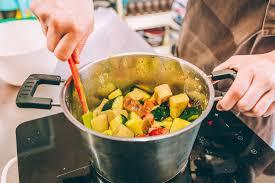 cours de cuisine len re stage de cuisine stage de cuisine with stage de cuisine