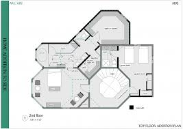 house plan story octagon house plan quotes building plans online