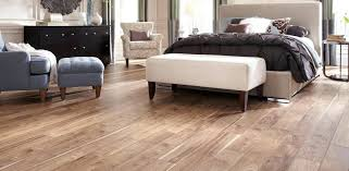 what is the best way to clean laminate wood floors this post will
