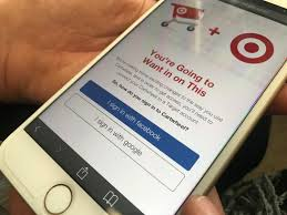 what time will target open black friday on line time to delete cartwheel now fully integrated with target app