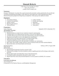 classic resume exle resume exles 2017 create my merchandise associate sle