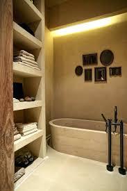 bathroom styles ideas bathroom tub surround tile ideas tags tub surround tile pattern