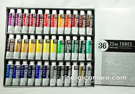nail art supplies acrylic paint nail art ideas