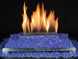best way to light a room new best way to light a fire in a fireplace popular home design