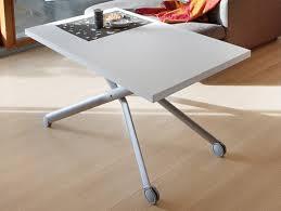 adjustable height end table wood adjustable height coffee table adjustable height coffee table