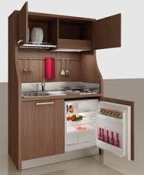 cuisines compactes cuisine pour chambre d hôtel tous les fabricants de l architecture