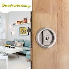 Patio Door Foot Lock Door Foot Lock Sliding Glass Door Foot Lock Sliding Glass Door Locks