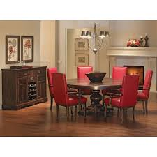 peter andrews furniture and gifts custom dining dining room
