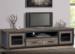Entertainment Storage Cabinets 11 Best Home Entertainment Centers And Tv Stands Images On