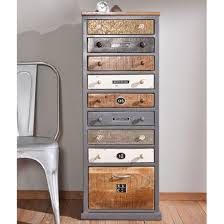 gray wood file cabinet 105 best home decor images on pinterest home ideas bedrooms and