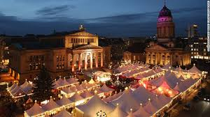 large christmas suspects held in supposed german christmas market plot released cnn