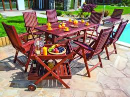 Outdoor Patio Furniture Clearance by Luxury Outdoor Patio Furniture Designs Ideas And Decor