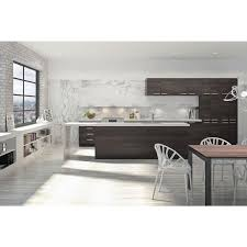 Melamine Cabinets Home Depot - 14 best intd kitchen cabinets images on pinterest lyon kitchen