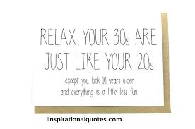 Funny 30th Birthday Meme - funny 30th birthday quotes also birthday funny quotes awesome