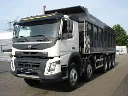 volvo trucks philippines volvo fmx 500 10x4 dumper kipper 100t payload dump trucks for