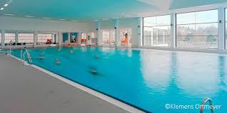 Albthermen Bad Urach Aschaffenburg Hallenbad Steuler Schwimmbadbau