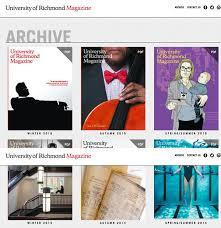 design magazine site magazine site hannon hill
