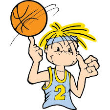 basketball clipart images basketball player clipart clipart panda free clipart images