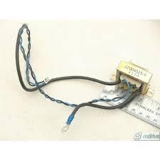 3t004515 6 hitachi ac current transformer hfc vws 3 8h