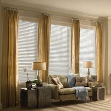 shades sun safe window treatments sun safe window treatments