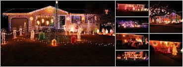 o fallon christmas lights wood river drive christmas street home facebook