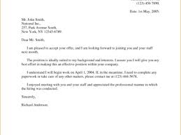 Cover Letter Administrative Assistant Template Sle Cover Letter For Administrative Resume Cover Letter For