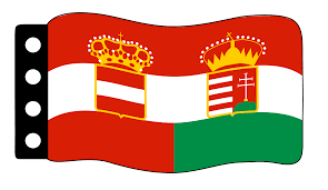 Austro Hungarian Empire Flag Brickmania Blog Winners Aren U0027t Born U2026 They U0027re Built Page 6