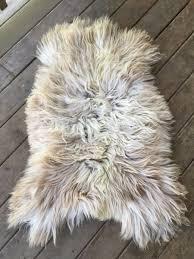 63 best five marys sheep pelts for sale images on pinterest lamb