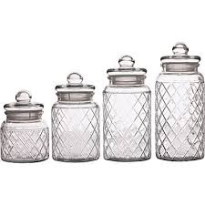 kitchen canisters australia canister jars buy canister jars zanui