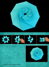 Origami Cd Cover - paperboard folding cd cover green solutions disc duplication