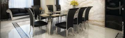 modern dining room sets decor tips how to get a modern dining room set