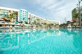 Interior Design Classes San Diego by Mazagan Beach Resort Edsa Africa Hospitality Hotel Morocco Loversiq