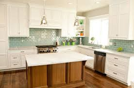 kitchen faucets sacramento tiles backsplash remodel design software free tiles macclesfield