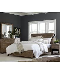 Bedroom Sets Macy S 10 Luxury Bedroom Sets Macys Hi745 Bedroom Set Ideas