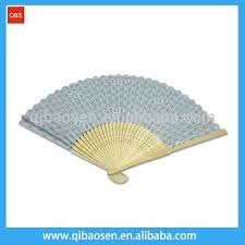 custom paper fans buy cheap china paper folding fan products find china paper