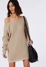 oversized shoulder sweater oversized the shoulder sweater dress cocktail dresses 2016