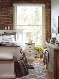 Urban Barn Furniture Vancouver Modern Country Bedroom Contemporary Bedroom Vancouver By