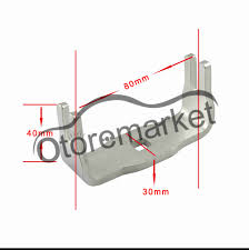 lexus ls 460 oil filter change oil filter wrench removal socket tool for scion toyota rav4 lexus