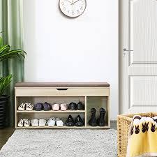schuhschrank flur schuhschrank flur bestseller shop für möbel und einrichtungen