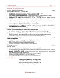 help desk resume sample free executive secretary resume and resume for secretary receptionist help desk support resume example with sample of resume secretary resume examples