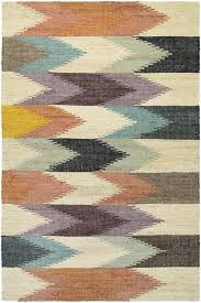 Colorful Area Rugs Best 25 Rustic Area Rugs Ideas On Pinterest Farmhouse Rugs
