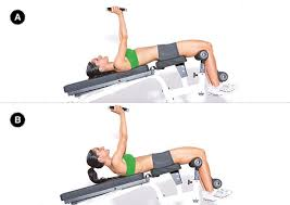 Decline Bench Leg Raises 98 Best Fitness Abdominals Images On Pinterest Ab Exercises