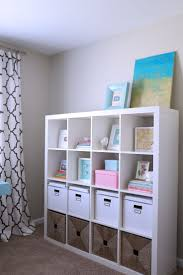 144 best bookshelf u0026 storage boxes images on pinterest home