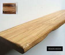 Oak Bookshelves by Solid Oak Bookcase Oak Furniture Ebay