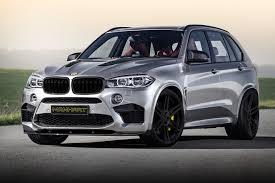 Bmw X5 White 2016 - 2016 bmw x5 m white car wallpaper