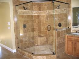 small bathroom shower stall ideas bathroom remodeling choosing a new shower stall ideas home