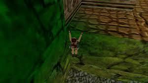 temple ruins gamer walkthroughs