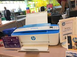 hp world u0027s smallest inkjet all in one mouse mommy treats